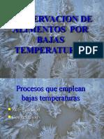 refrigeracion-de-alimentos1
