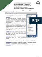 PRACTICA DE UA  LOGRO2_ACCESORIOS