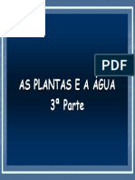 aula_agua_3