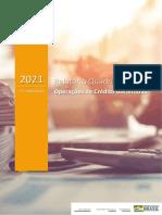 RQG Internet - 2º Quadrimestre 2021