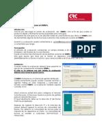 Manual SNMPc