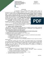 Anunt-concurs-ocupare-post-vacant-Subofiter-tehnic-principal-Serviciul-Logistic-Tehnic-poz.-64