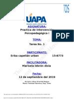 TAREA_NO._1_PRACTICA_DE_INTERVENCION_PSICOPEDAGOGICA_I.docx realizar