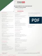Material Educativo_CDC_XXVI Curso de Direito do Consumidor para a Popula__o_ProconMG_Juho 2017 (1)