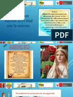 DIAPOSITIVAS DE PRIMERO Y SEGUNDO SEMANA DEL 27 DE SETIEMBRE AL 01 DE OCTUBRE