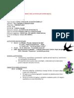57_proiect_de_activitate_integrata