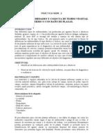 Guía didáctica de la práctica 2. MIF.