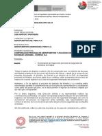 LAP-2021-003975