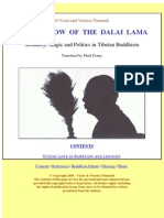 The_Shadow_of_the_Dalai_Lama_-_Sexuality,_Magic_and_Politics_in_Tibetan_Buddhism__2003_