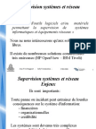 supervision_introduction