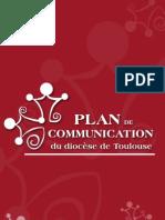 Plan de communication 2010-b