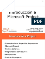 introduccion_a_project