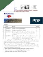 11-04-08 Lomas v Bank of America (KC059379)