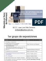 Expo_EneAbr_11
