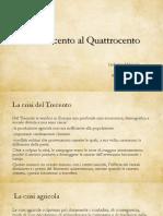 PRESENTAZIONE-STORIA-DAL-TRECENTO-AL-QUATTROCENTO-3C-MOLINARIO-PIZZI-STORARI-MORO