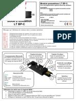 SEW-USOCOME_TUTO_Module_Parametres_LT_BP-C