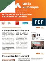 Dossier+de+Partenariat+ +La+Mêlée+Numérique+2021