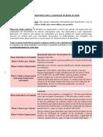 info-contrato
