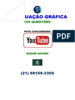 ACENTUAÇÃO GRÁFICA (1)
