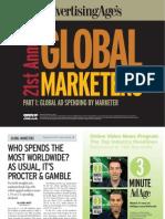 globalmarketing2007