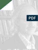 Arturo Escobar y política de diferencia. Debates en ciencias sociales. Juliana Florez Florez.