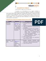 Constitucion_legal_de_una_empresa