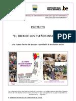 PROYECTO+CIENOJOS DE LOS NADIE