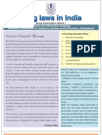 indian_drug-laws