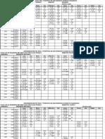 HORARIOS-GESTIÓN-2_2020-INCLUYE-LABORATORIOS