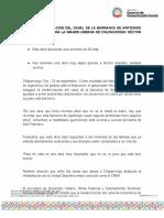 23-09-2021 CON LA REHABILITACIÓN DEL CANAL DE LA BARRANCA DE APATZINGO SE ATIENDE Y MEJORA LA IMAGEN URBANA DE CHILPANCINGO_ HÉCTOR ASTUDILLO.docx