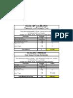 Cópia de Planilha de calculo de taxa de juros