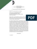 JURISPRUDENCIA ACCIÓN DE GRUPO 2006