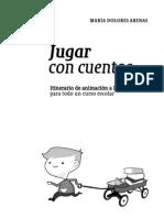 JUGAR CON CUENTOS