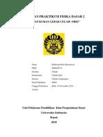 PrihutamiRistaHermawatiOR02