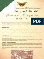 Mercenary_Companies