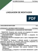 ISC_Unid_VII_Linguagem_de_Montagem