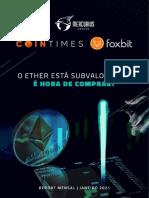 Foxbit-O-Ether-está-Subvalorizado-Mercurius-Report-Janeiro-de-2021