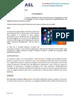 il-COVIDARIOLE-PAROLE-DEL-COROANVIRUS-aggiornamento-23-dicembre-2020