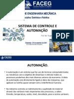 Apresentação Sistema de Controle e Automação (1)