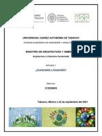 Actividad 1. Sustentable o Sostenible_ Arq. Ludwin Sebastián
