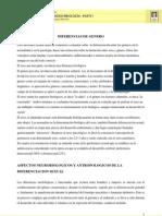 13_PNIE_roe_diferencias_de_genero