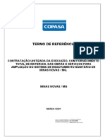 Termo de  Referencia (1)