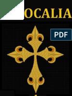 FILOCALIA 4