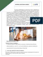 MATERIAL DE ESTUDIO UNIDAD 1 ALMACENAMIENTO Y MANEJO DE INVENTARIOS