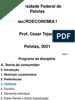 Topico3_Utilidade_2021