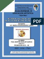 AGUILAR GARCIA PAUL MARTÍN-TAREA 6