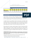 Perella-Weinberg-Partners-Xerion-Fund-May2010