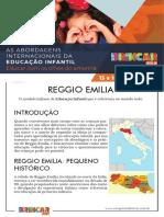 BrincarDigital Reggio Emilia