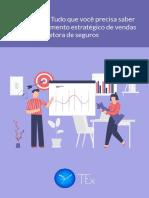 Planejamento_estratgico_de_vendas_para_sua_corretora_de_seguros_TEx