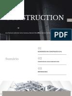 Lean Construction (1)